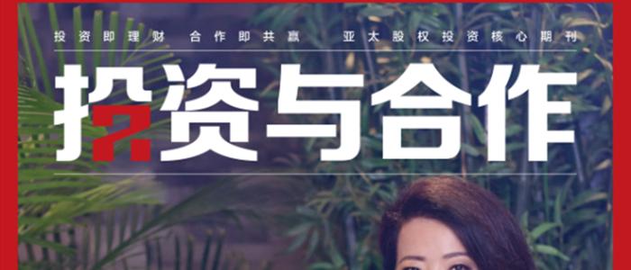 多家知名媒体、机构转载杨春宝律师团队文章